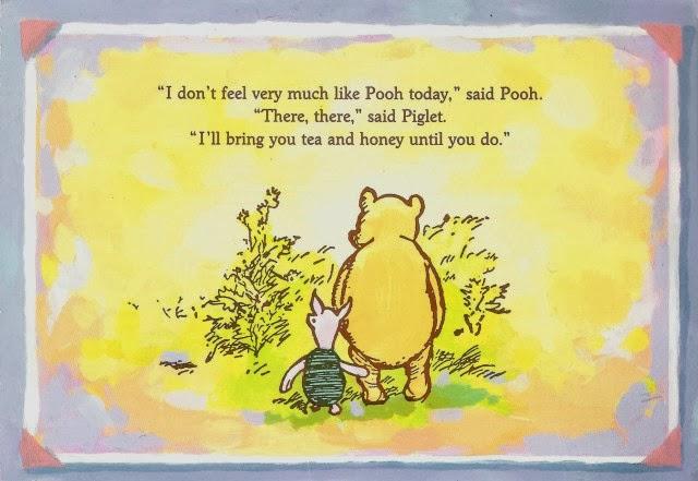 5c15f-pooh-piglet-card.jpg